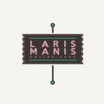 Laris Manis 618