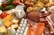 Supplier Bahan Makanan