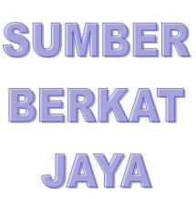 Sumber Berkat Jaya