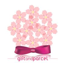 giftandparcel