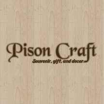 Pison Craft Store