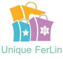 Unique-Ferlin