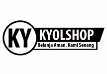 KYOLSHOP
