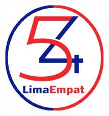Lima Empat