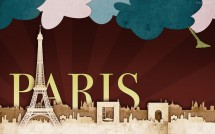 ParisLoveShop
