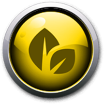 Delta Herbal