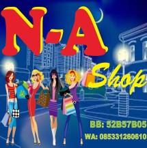N-A Shop