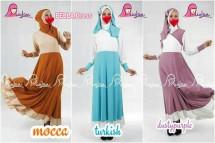 Rim-Hijab Online Shop