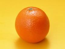 Orange Shoppes