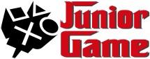 JUNIOR GAME