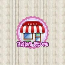 Bella's Store