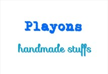 Playons