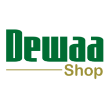 Dewaa Shop
