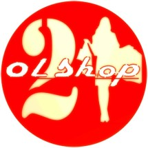 21_Olshop
