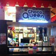Choco Queen