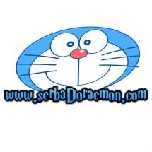 Serba Doraemon OLshop