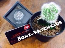 Bonz_Watchclub