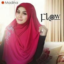 Tiaz Hijab