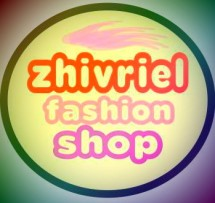 zhivriel fashion shop