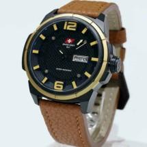 toko jam tangan murah