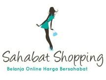 Sahabat Shopping