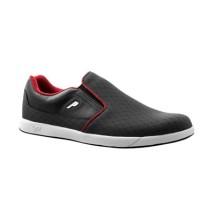 Sepatu Piero Satu