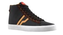 Sepatu Piero Dua