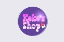 Keke's Shop