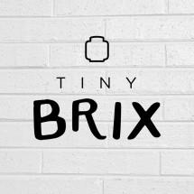 Tiny Brix