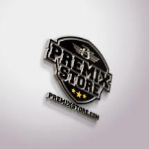 PremixStore