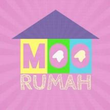 Rumah Moo