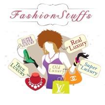 FashionStuffs