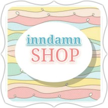Inndamnshop