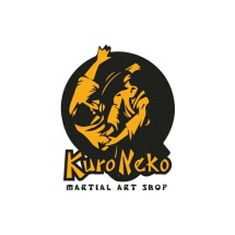 Kuro Martial Art