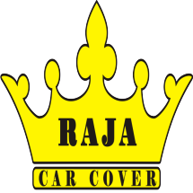 CAR COVER selimut mobil