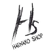 Haenako Shop