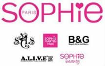Riri Sophie Online
