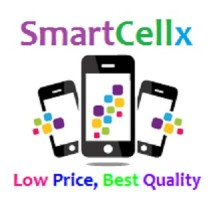 Smartcellx