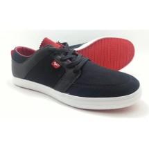Sepatu Piero Tiga