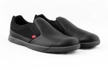 Sepatu Piero Tujuh