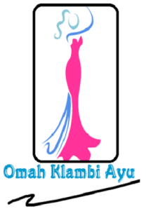 Omah Klambi Ayu