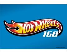 hotwheels-168