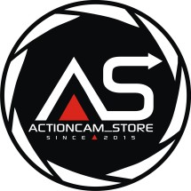 actioncamstore