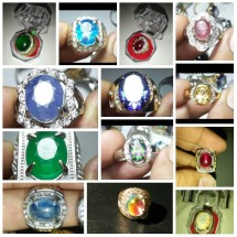 ZDI Gemstone
