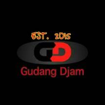Gudang Djam Indonesia