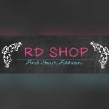 RD Shop Sukabumi