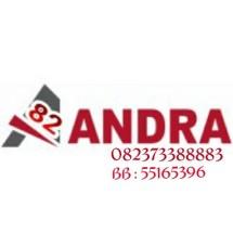 Andra82