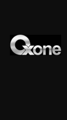 All thing about oxone