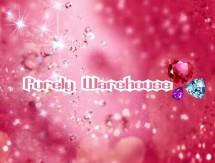 Purely Shop