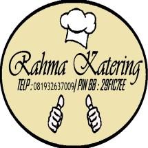 Rahma Katering